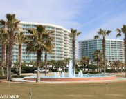 28103 Perdido Beach Blvd Unit B514, Orange Beach image