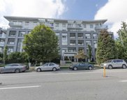 6633 Cambie Street Unit 512, Vancouver image