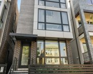 2245 West Armitage Avenue Unit 2, Chicago image