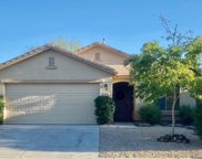 2781 W Jasper Butte Drive, Queen Creek image
