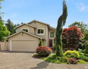 12529 NE 166th St, Woodinville image