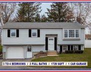 37 WESTPORT ROAD, Worcester, Massachusetts image