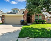 15432 Yarberry Drive, Fort Worth image