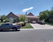 15018 Live Oak Springs Canyon Road, Canyon Country image