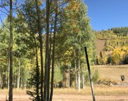 306 White Pine Canyon Road, Park City image