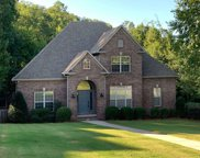 6382 Legacy Ln, Trussville image
