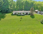 2906 Clermont Farms Road, Franklin Twp image