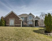 6155 N Hickory Place, Parkville image
