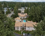 33006 17th Place S Unit A201, Federal Way image