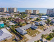 170 Lee Avenue, Satellite Beach image