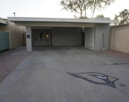 640 N Hobson Road, Mesa image