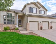 13435 W 62nd Drive, Arvada image