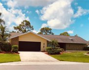 9923 Treasure Cay LN, Bonita Springs image