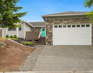 5730 125th Place SE, Snohomish image