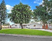 14002     Brenan Way, Santa Ana image