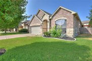 1001 Williams Way, Cedar Park image