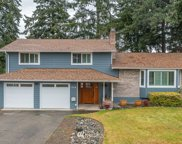 1318 Coral Drive, Fircrest image