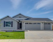 16949 N Lowerfield Loop, Nampa image