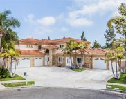 9985 Aster Circle, Fountain Valley image