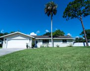 1810 Queen Palm Drive, Edgewater image