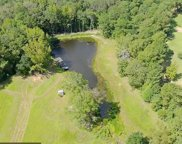 2328 Hardy Parker Rd, Moss Point image