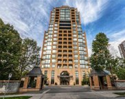 7368 Sandborne Avenue Unit 1103, Burnaby image