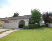 418 Starwood Cir, Chula Vista image