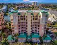150 Lenell RD Unit 304, Fort Myers Beach image