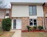 5332 Commons Court, Southwest 1 Virginia Beach image