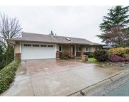 47410 Mountain Park Drive, Chilliwack image