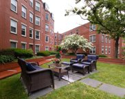 47 Harvard Street Unit A309, Boston image