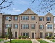 223 N Irwin  Avenue, Charlotte image