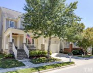 129 Naperville Drive, Cary image