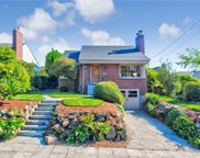 3251 NW 64th Street, Seattle image