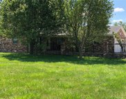 2943 W State Road 32, Westfield image