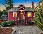 622 NE 76th Street, Seattle image