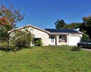 643 SW Everett Court, Port Saint Lucie image