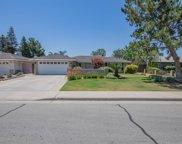 7221 Hooper, Bakersfield image
