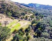 0     Situs Na Call Assessor At 714-, Modjeska Canyon image