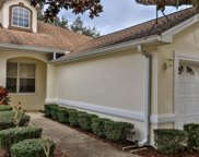 1158 Athlone Way, Ormond Beach image
