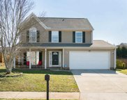 138 Riverdale Road, Simpsonville image
