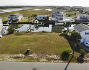 116 Dolphin Drive, Holden Beach image