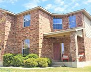 2607 White Moon Dr, Harker Heights image