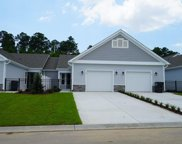 831 San Marco Ct. Unit 2402-B, Myrtle Beach image