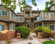6001 S Yosemite Street Unit A201, Greenwood Village image