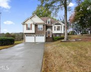 16 Colony Ct, Cartersville image