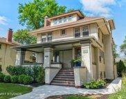 167 Linden Avenue, Oak Park image