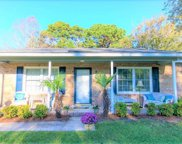 124 Caropine Dr., Surfside Beach image