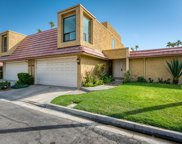 68878 Calle Santa Fe, Cathedral City image