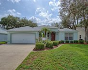 508 Loma Paseo Drive, The Villages image